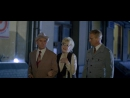 Чаепитие со старперами - Где находится нофелет (1987) [отрывок / фрагмент / эпизод]