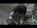 Chanbaek 2012 - самая лучшая в мире первая любовь