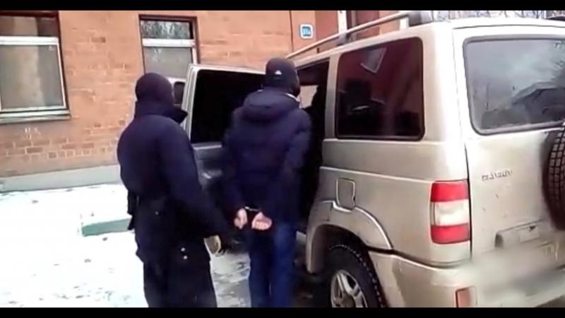 Аферист из Иркутска продавал несуществующие автозапчасти