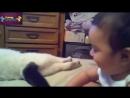 (2668)смешные видио ролики приколы детей приколы про детей с надписями приколы с детьми смех.mp4