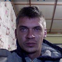 aleksandr-repatov