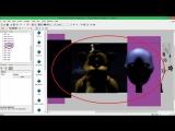 Пасхалки Five Nights At Freddys 2 - Секретные и удалённые файлы!