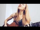 Жуки - батарейка (Красивый голос , милая блондинка классно поет)