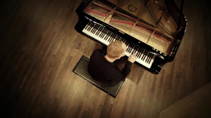 Adele - Rolling in the Deep (Piano-Cello Cover) - ThePianoGuys_HIGH.mp4
