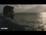 Francesco Rossi - Paper Aeroplane (Artur Montecci Remix)