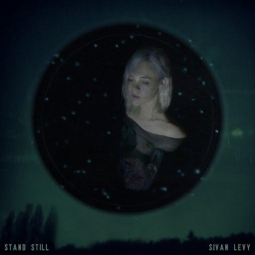 Sivan Levy альбом Stand Still