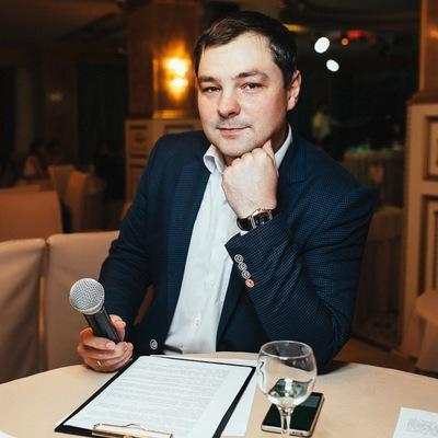 Дмитрий Макашин