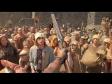 Army of Darkness- This is My Boomstick Sparta Remix
