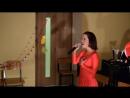 Стихи под музыку - Надежда Андропова