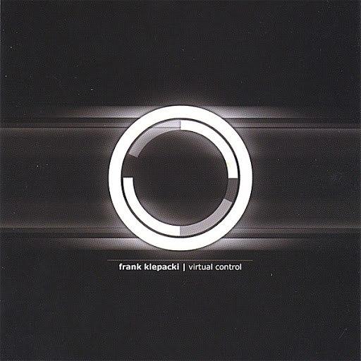 Frank Klepacki альбом Virtual Control