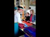 Одесса.Карамель