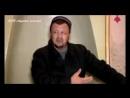 Қызыл өрік - Абдуғаппар Сманов.3gp