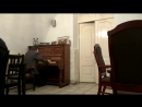 Andante maestoso из Концертной сюиты по балету Щелкунчик Чайковского-Плетнёва