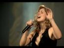 Lara Fabian - Je taime Мурашки по коже Goosebumps