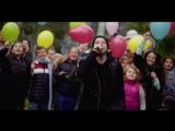 Animal ДжаZ - Здесь и Сейчас (2017) (Alternative Rock)