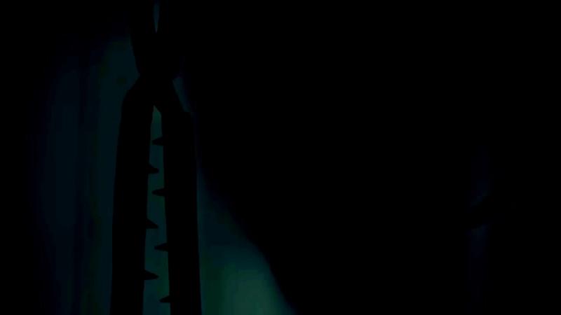Ганнибал (Hannibal) - Трейлер к 3 сезону.