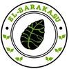 ЭЛЬ БАРАКА и.. (EL-BARAKA.SU натуральные масла)