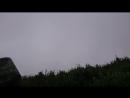 Подъем на перевал Дятлова.