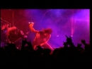1999 - Arcane Lifeforce Mysteria