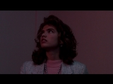 Кошмар на улице Вязов 3 Воины сна  A Nightmare on Elm Street 3 Dream Warriors (1987) (Гаврилов (ранний)) rip by LDE1983