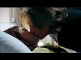 Однажды в сказке - Румпель и Бэлль. Поцелуй любви не сработал. 2Х12