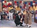 Самое смешное видео. Мери Кейт и Эшли Олсен. 1994 (3).
