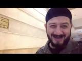 Галустян и Кадыров - вторая серия. КВН - угроза НАТО!