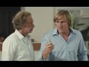 Невезучие (Франция, 1981, HD720)комедия, Пьер Ришар, Жерар Депардье, советский дубляж без вставок закадрового перевода
