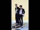 171018 [MPD직캠] 제이비제이 노태현 직캠 Say My Name JBJ ROH TAE HYUN Fancam Mnet Present171018
