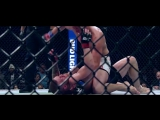 MMA HIGHLIGHT • BEST OF 2016