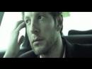 Sander van Doorn feat Carol Lee - Love Is Darkness_xvid