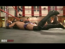 RPW VS NJPW 2017-11-10 Global Wars UK Night 2 1080p WEB h264-iNDYHEEL.