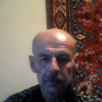 Evgeny Filippov
