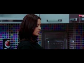 Yo_qotilgan jannat (uzbek kino) _ Йукотилган жанна - 720P HD