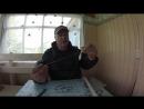 Устройство снасти для ловли трески на Белом море. Азы рыбалки