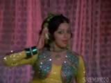 Mera Naam Ramkali - Jaaneman -
