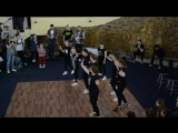 Выступление Kids Band. 21.05.2017. РК Пирамида, г.Нижневартовск.