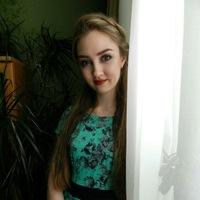 Ekaterina Prokhorenko