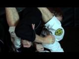 Keenan Cornelius_ Advanced Spinning Armbar from Guard
