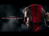 Metal Gear Solid V The Phantom Pain Прохождение - Part #1 (PS4 Rus)