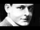 T.S. Eliot Reads The Love Song of J. Alfred Prufrock
