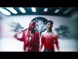 Post Malone - Rockstar (feat. 21 Savage)