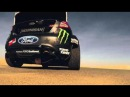 Car Race Mix 1 - Electro House Bass Boost Music byDJ DEFAULT HD