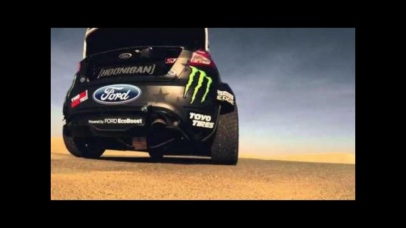 Car Race Mix 1 - Electro House Bass Boost Music by:DJ DEFAULT HD