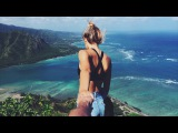 Tropical &amp Deep House Vocal Summer Mix 2016  GET LOST