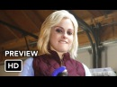 IZombie 3x08 Inside Eat a Knievel (HD) Season 3 Episode 8 Inside