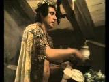 Casanova 3 Frank Finlay