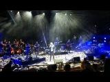 Bonobo &amp Nick Murphy at Red Rocks 51217 - No Reason
