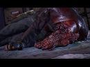 👮 Я ЗДЕСЬ ЗАКОН 👮 Прохождение The Walking Dead A New Frontier - Episode 3 6