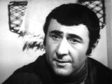 Анатолий Горохов (за кадром) Песня инспектора милиции